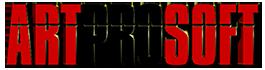 ArtPROSoft